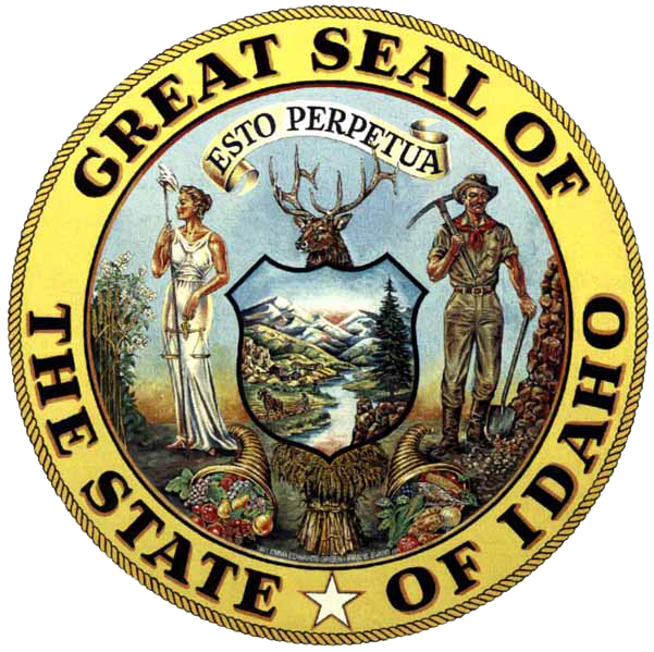 idahoseal_color_145