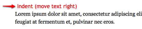 indent-example